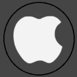 Apple Macbook Support Number