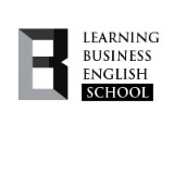 LBE School