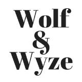 Wolf & Wyze