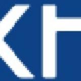 UKh2o