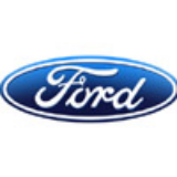 Asheville Used Cars - Franklin Ford