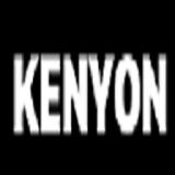 Kenyon Clarke