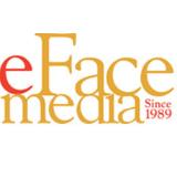 eface media