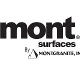 Mont Granite, Inc.