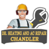 Dr. Heating And AC Repair Chandler