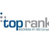 Top Rank Indonesia