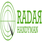 Radar Handyman Services