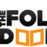 The Folding Door Store