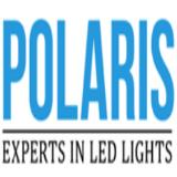Polaris Light