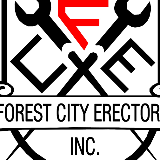 Forest City Erectors, Inc