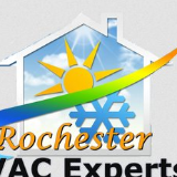 Rochester HVAC Experts