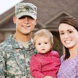 Security America Mortgage