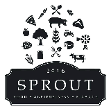 Sproutag