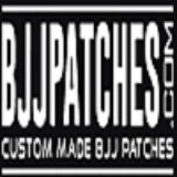BJJPATCHES