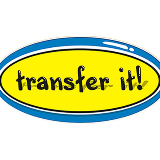 transferit ph