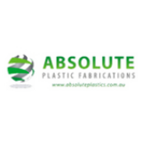 Absolute Plastic Fabrications
