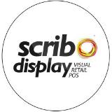 Scribo Display