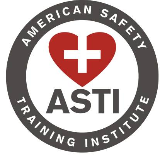 American Safety Training Institute