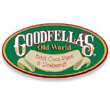 Goodfellas USA