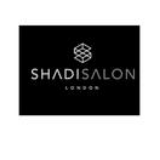 Shadi Salon