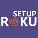 TV – compatible to Roku Ultra: