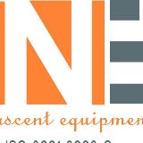 Nascent Equipment