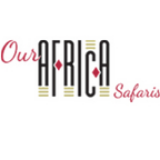 Our Africa Safaris
