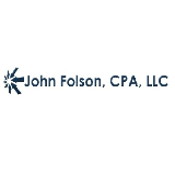 John Folson, CPA, LLC