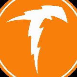 TeslaStarter