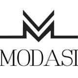 MODASI