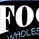 Foodbiz Wholesale Distributors