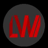 LoginworksSoftware