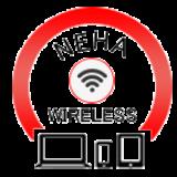Nehawireless