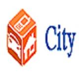 City service hub