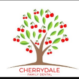 Cherrydale Family Dental