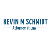 Law Office of Kevin M. Schmidt, M. P.C.