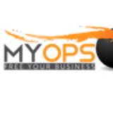 MyOps - Automation and Technology Specialists