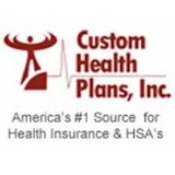 Custom Health Plans, Inc