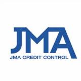 JMA Credit Control