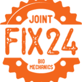 FIX24 Joint Biomechanics