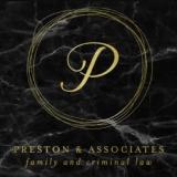 Preston and Associates
