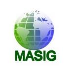 Masig Singapore