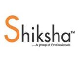 ShikshaInstitute