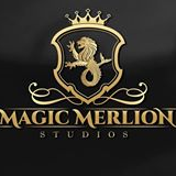 Magic Merlion Studios