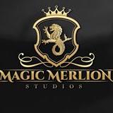 Magic Merlion Studios