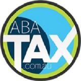 ABATax