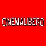 Cinema libero