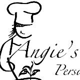 Angies Secret Garden Personal Chef Service