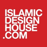Islamicdesign House