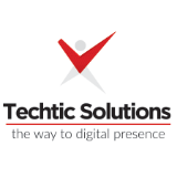 Techtic Solutions Inc